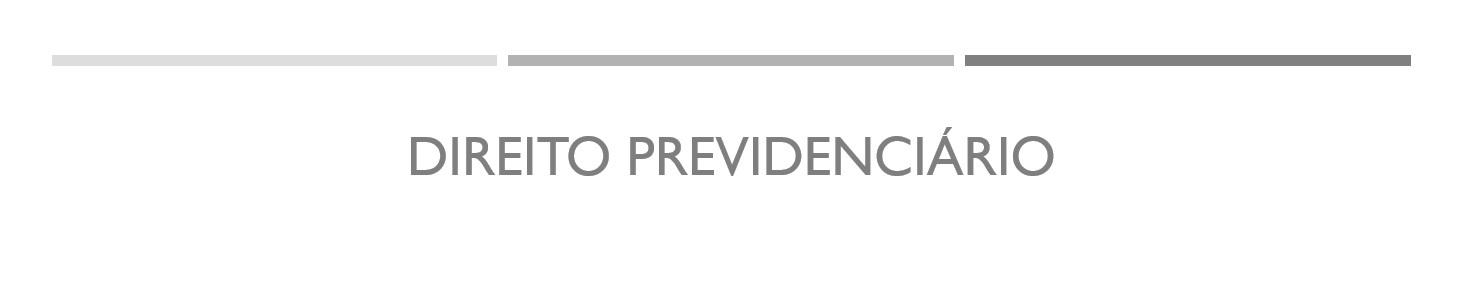 direito-previdencirio